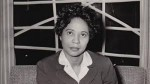 10 Facts about Daisy Bates