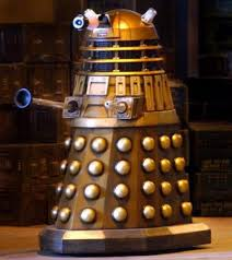 Dalek Pictures