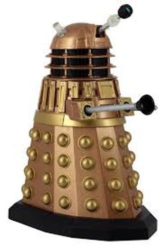 Daleks Images