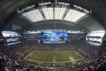 10 Facts about Dallas Cowboys