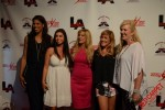 10 Facts about Dance Moms