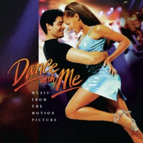Dance with Me Film