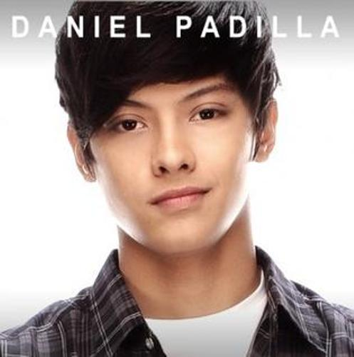 Daniel Padilla Facts