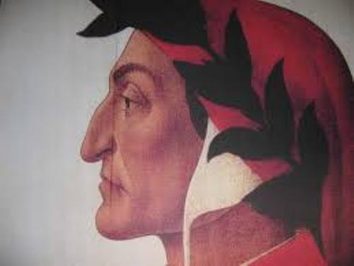 Dante Alighieri Pictures