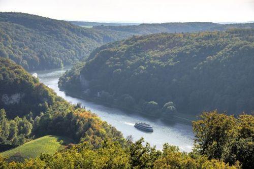 Danube Beauty