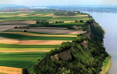 Danube Pictures