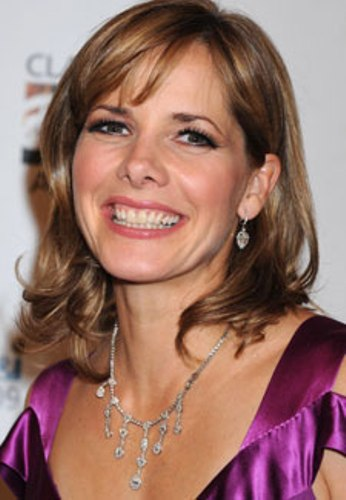 Darcey Bussell Pic