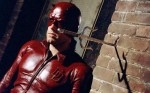 10 Facts about Daredevil
