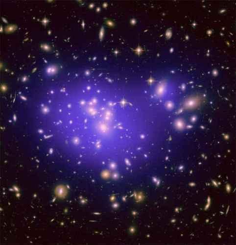 Dark Matter Pic