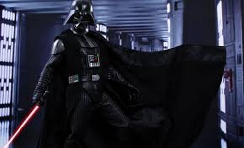 Darth Vader Images