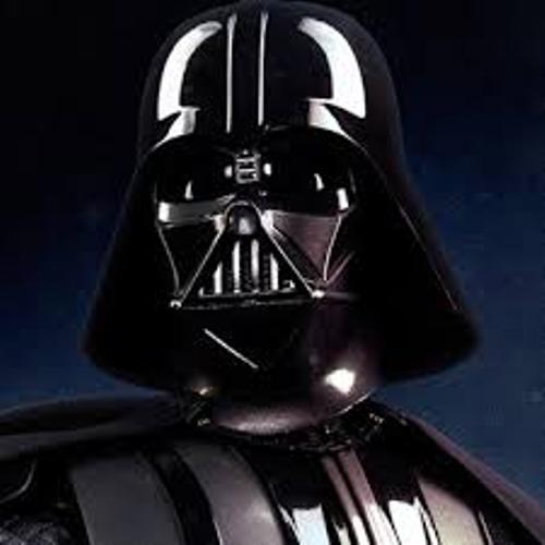 Darth Vader Pictures