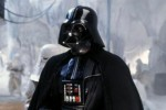 10 Facts about Darth Vader's Suit