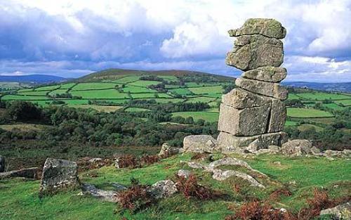 Dartmoor Images