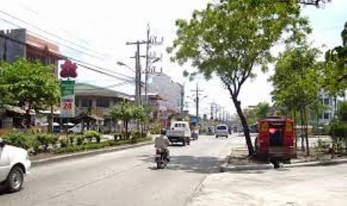 Davao Pic