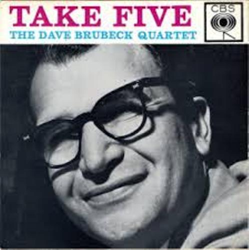 Dave Brubeck Facts