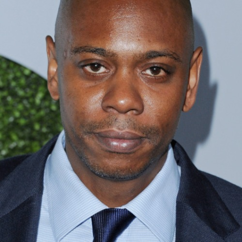 Dave Chappelle Images