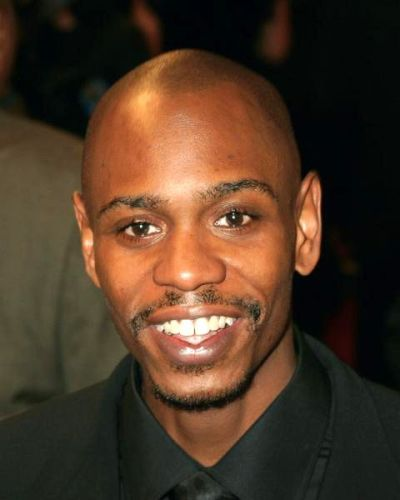 Dave Chappelle Pictures