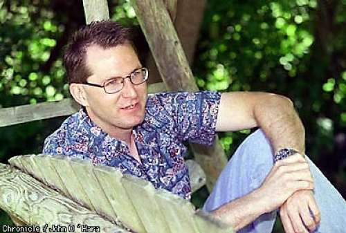 Dave Pelzer Facts
