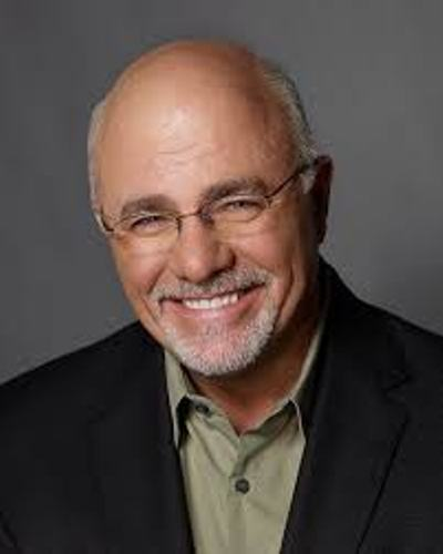 Dave Ramsey Facts