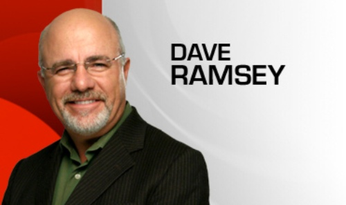 Dave Ramsey Pictures