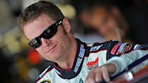Facts about Dale Earnhardt Jr