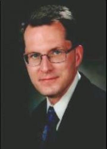 Facts about Dave Pelzer