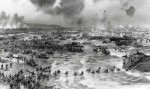 10 Facts about D-Day