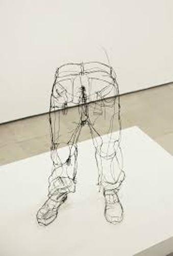 David Oliveira Art