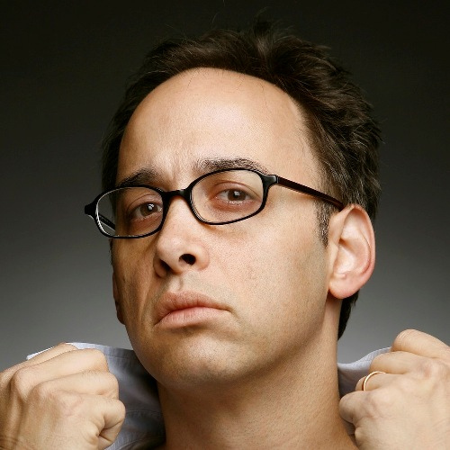 David Wain Facts