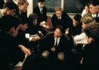 10 Facts about Dead Poet Society