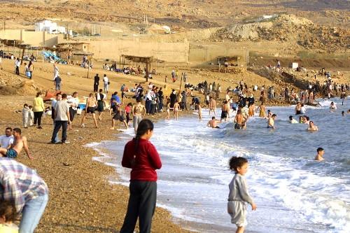 Dead Sea Pictures