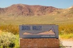 10 Facts about Death Valley National Park