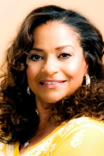 Debbie Allen Images