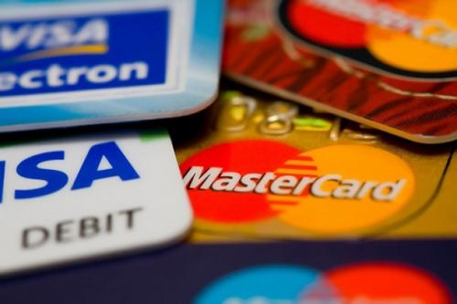 Debit Card Facts