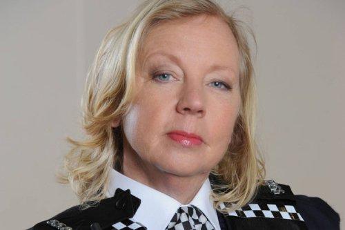 Deborah Meaden Pic