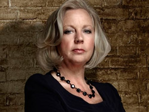 Deborah Meaden Pictures