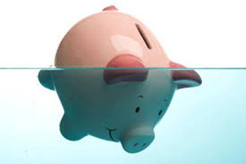 Debt Images