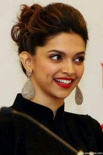 Deepika Padukone Beauty