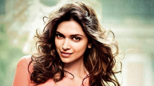 Deepika Padukone Facts