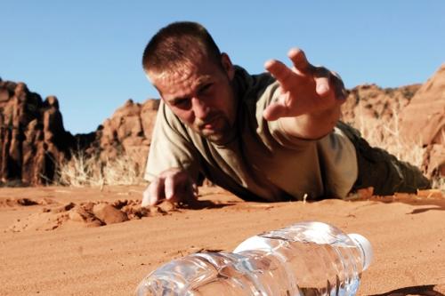 Dehydration Pic
