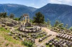 10 Facts about Delphi