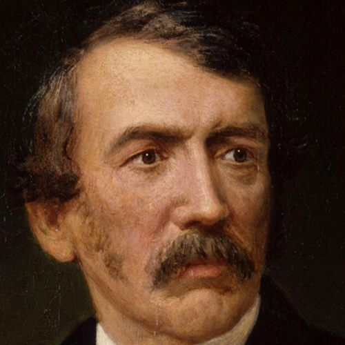 Facts about David Livingstone