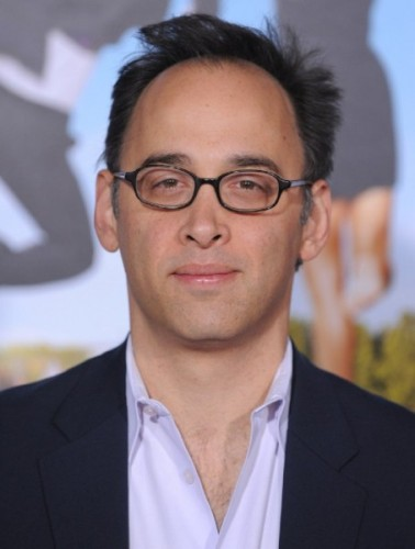 Facts about David Wain