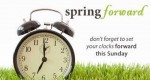 10 Facts about Daylight Savings Time