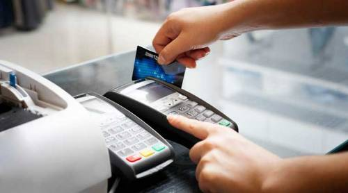 Facts about Debit Cards