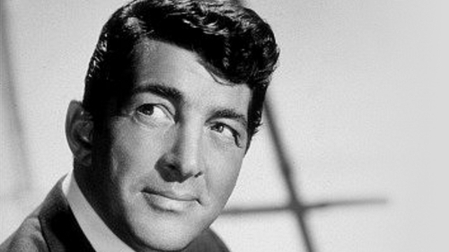 Dean Martin Pictures