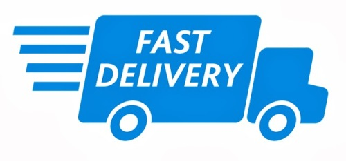 Delivery Pictures