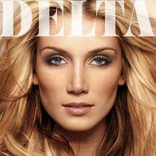 Delta Goodrem Pictures