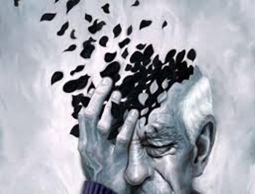 Dementia Picture