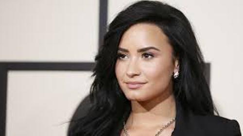 Demi Lovato Images